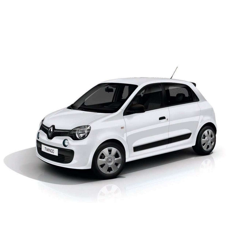 Renault Twingo 1.0 70cv