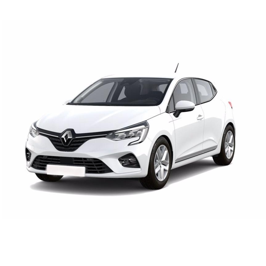 Renault Clio 1.2 75cv